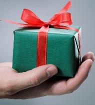 Что подарить коллегам врачам