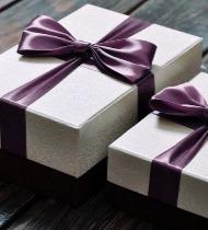 Что подарить свекру на день рождения