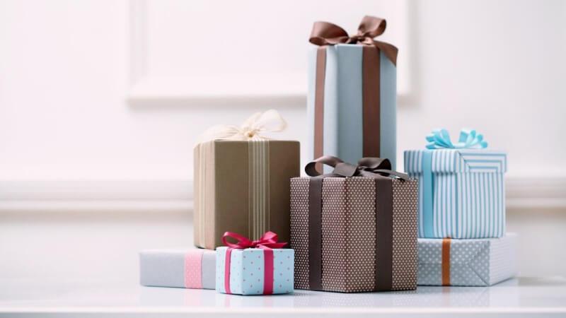 Что подарить племяннику на день рождения
