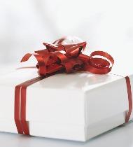 Что подарить однокласснику на день рождения