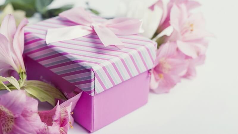 Что подарить сестре на рождение ребенка