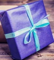 Что подарить мужу на годовщину свадьбы