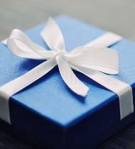 Что подарить свекру на 23 февраля