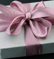 Что подарить подростку на День святого Валентина